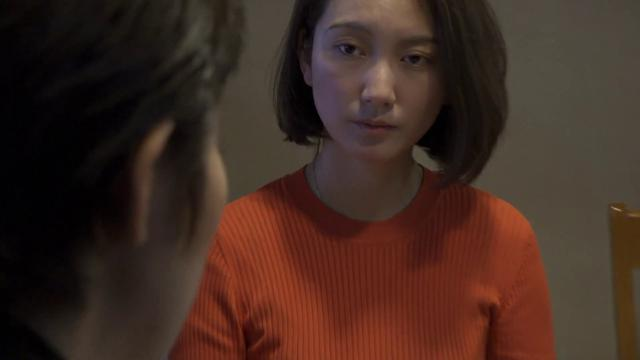 画像: 森達也監督の社会派ドキュメンタリー『i-新聞記者ドキュメント-』予告 youtu.be