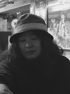 画像: 磯部鉄平監督