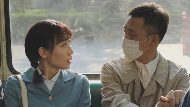 画像3: 『愛しの母国』 (c)2019Huaxia Films