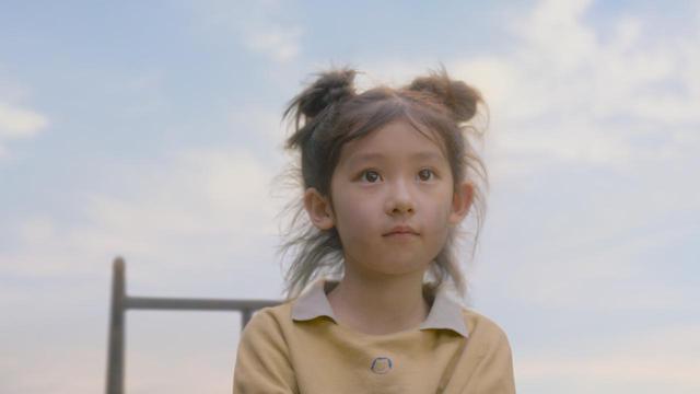 画像6: 『愛しの母国』 (c)2019Huaxia Films