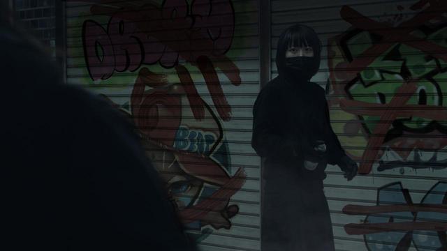 画像5: ©GOING FILMS