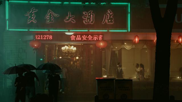 画像4: デビュー作にして、いきなりカンヌ国際映画祭批評家週間クロージング作品に選ばれた中国新世代の才能が描く驚嘆の傑作『春江水暖〜しゅんこうすいだん』