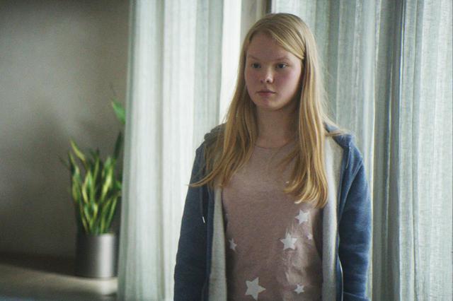 画像8: ©Helsinki-filmi Oy 2019