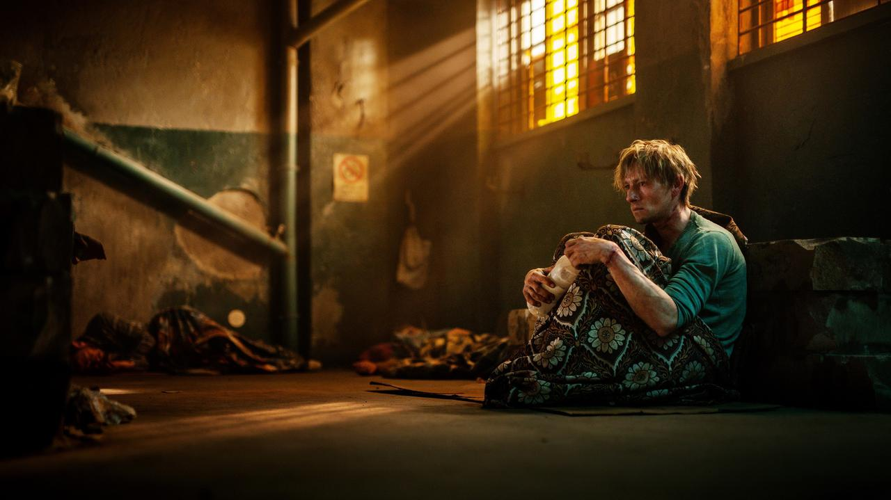 画像2: © TOOLBOX FILM / FILM I VÄST / CINENIC FILM / HUMMELFILM 2019