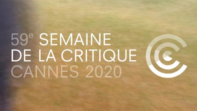 画像1: Festival Scope | Semaine de la Critique 2020 Support Programme for Film Lovers