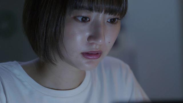 画像: 映画『真・鮫島事件』予告編 2020年11月27日(金)全国ロードショー youtu.be