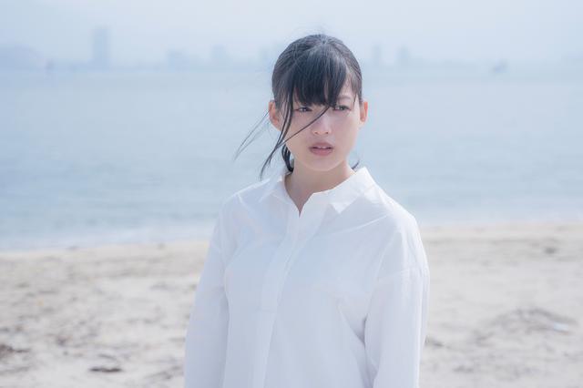 画像2: © 吉野朔実・小学館 / 2020「記憶の技法」製作委員会