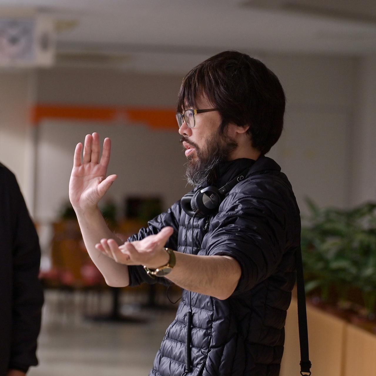 画像6: 中国での栄誉に続き、アジア最大の映画祭、釜山国際映画祭で快挙!新人監督コンペ部門最高賞を受賞!春本雄二郎監督『由宇子の天秤』-片渕須直プロデューサーなどのコメント到着!