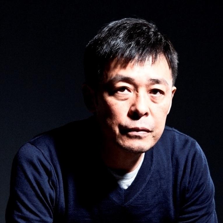 画像3: 中国での栄誉に続き、アジア最大の映画祭、釜山国際映画祭で快挙!新人監督コンペ部門最高賞を受賞!春本雄二郎監督『由宇子の天秤』-片渕須直プロデューサーなどのコメント到着!