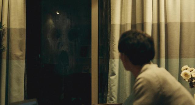 画像3: スゴい!中国全土約5,000館で公開となった鶴田法男監督が4年がかりで取り組んだ純中国製ホラー・スリラー『网络凶铃(網絡凶鈴/ワンリューシュンリン)』