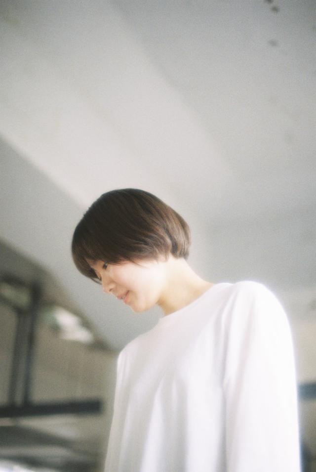 画像: 山浦未陽監督