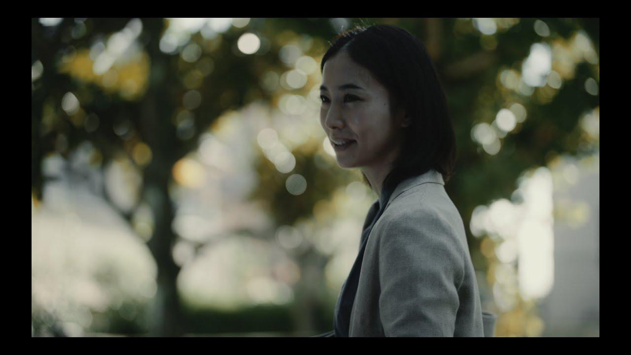 画像: 映画『空はどこにある』 特報 【11.25よりテアトル新宿にて】 youtu.be