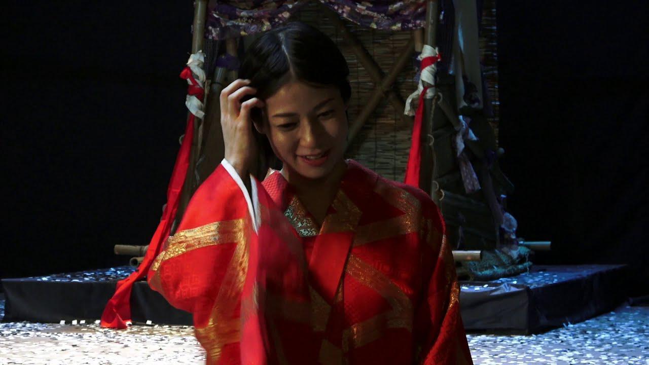 画像: 映画『完全なる飼育 étude』メイキング映像【11月27日(金)公開】 youtu.be