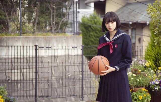 画像4: ©⻄加奈子/小学館 ©2020「さくら」製作委員会