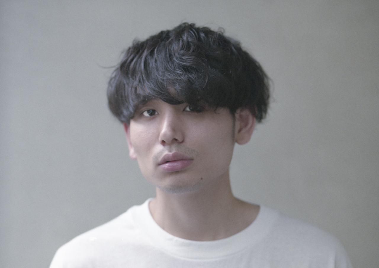 画像2: 銀賞: 内山拓也監督 『佐々木、イン、マイマイン』