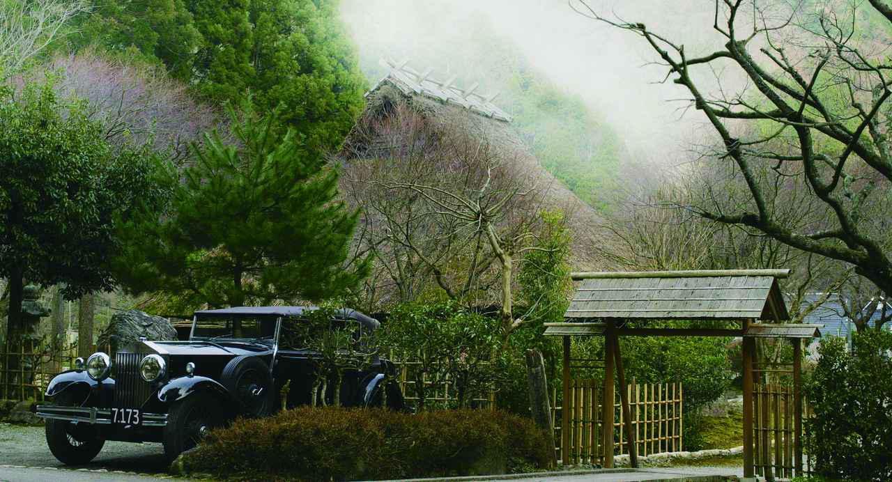 画像5: ©2020「日本独立」製作委員会