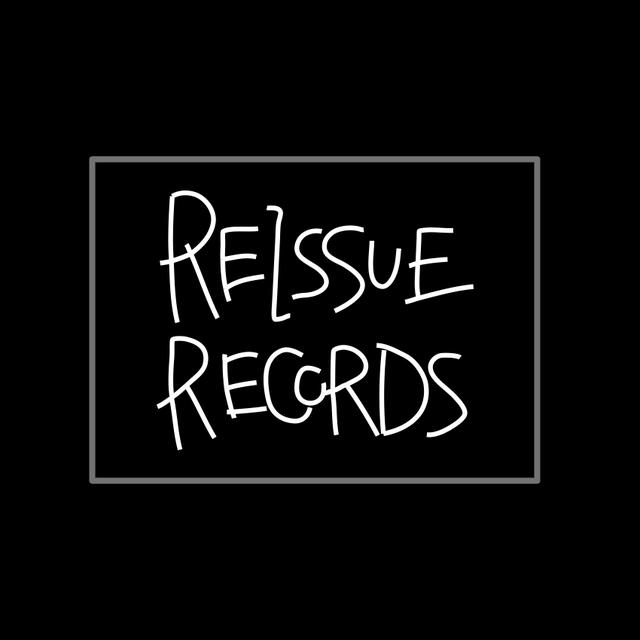 画像: 米津玄師 official site「REISSUE RECORDS」