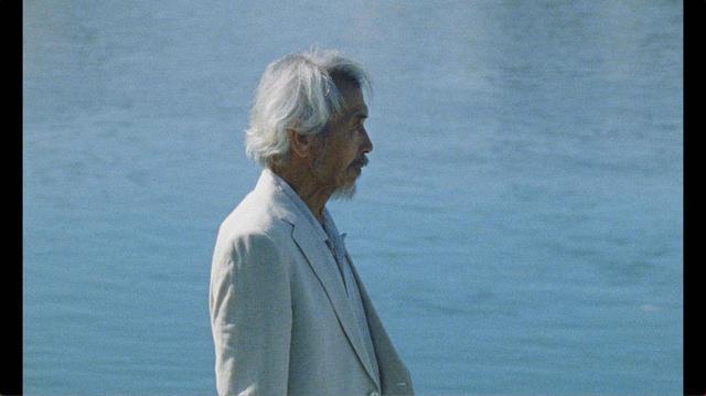 画像2: 米津玄師と是枝裕和監督との「カナリヤ対談」動画がフル、プレミア公開!