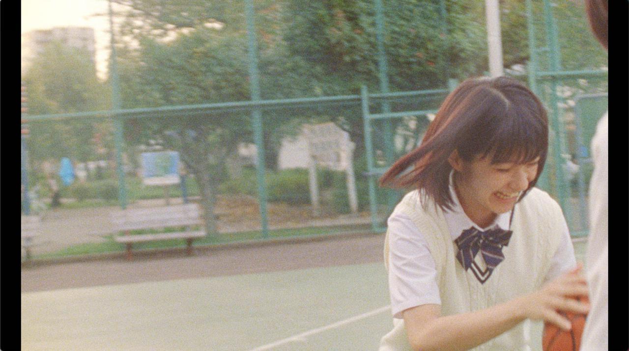 画像3: 米津玄師と是枝裕和監督との「カナリヤ対談」動画がフル、プレミア公開!