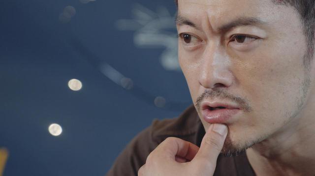 画像1: ©️2020 A+E Networks Japan G.K. All Rights Reserved