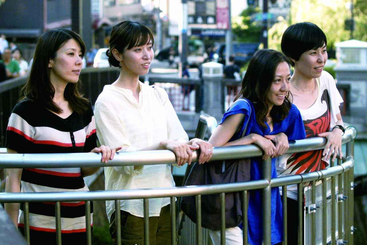 画像2: ©2015 神戸ワークショップシネマプロジェクト