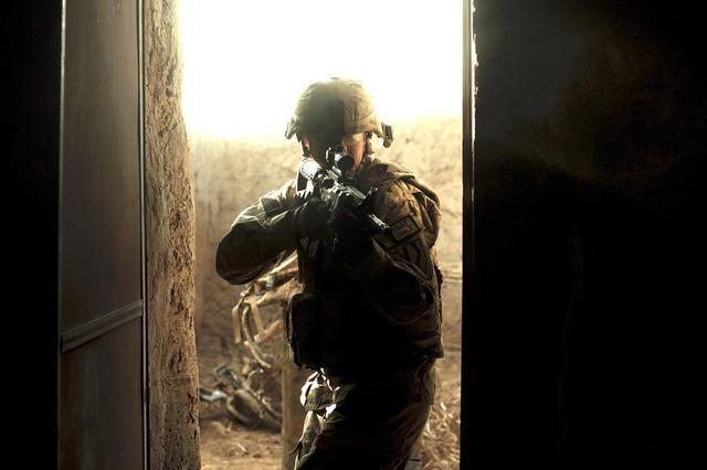 画像3: ©2019 Nostromo Pictures SL/ The Kill Team AIE / Nublar Productions LLC. ALL RIGHTS RESERVED.