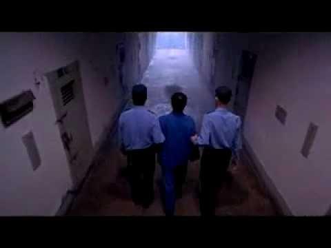 画像: 3-Iron Trailer (빈집) youtu.be