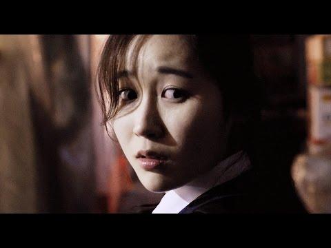 画像: 映画「殺されたミンジュ」予告編 youtu.be