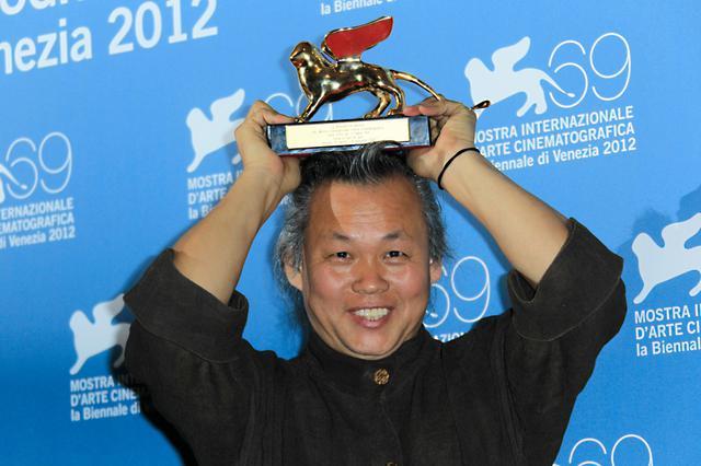 画像: Kim Ki-Duk Dies Of Covid-19 At 59: South Korean Director Won Prizes At Venice, Cannes, Berlin