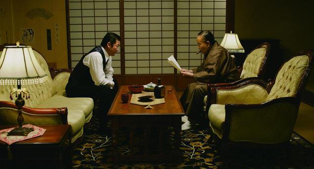 画像1: ©2020「日本独立」製作委員会