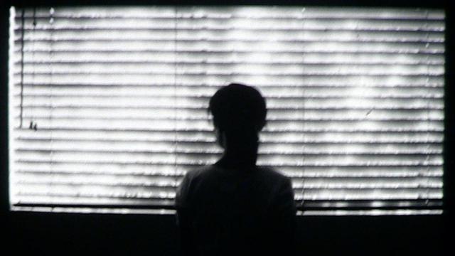 画像4: (C)Oda kaori