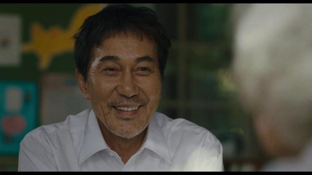 画像: 映画『すばらしき世界』WEB(68秒カットダウン) 2021年2月11日(木・祝)公開 youtu.be