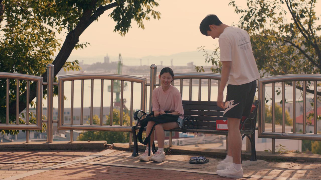 画像7: (C)2019 ONU FILM, ALL RIGHTS RESERVED