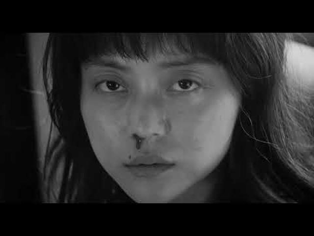 画像: 映画『VIDEOPHOBIA』予告編 youtu.be