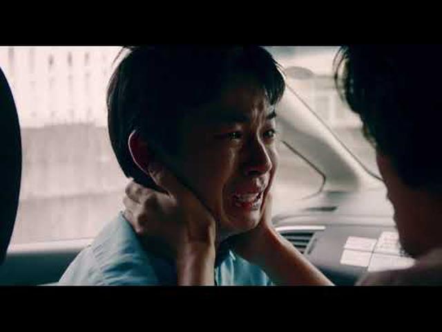 画像: 映画『生きちゃった』最終予告編動画 youtu.be