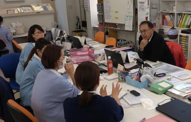 画像4: (c)「けったいな町医者」製作委員会
