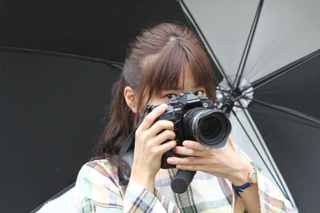 画像1: ©「おもいで写眞」製作委員会