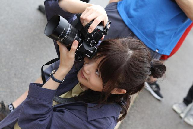 画像3: ©「おもいで写眞」製作委員会