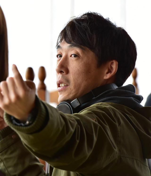 画像: 石川慶