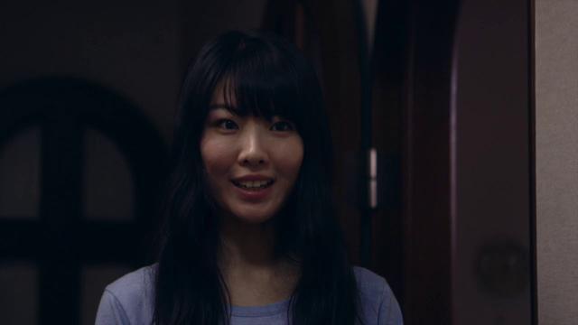 画像: 2021年3月下旬公開「グッドバイ」特報 youtu.be