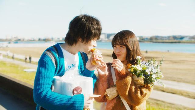 画像: 『花束みたいな恋をした』本編映像【2人だけの新生活編】 youtu.be