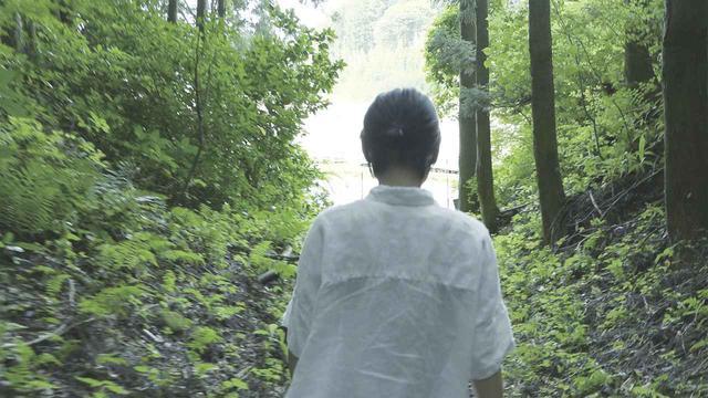 画像4: (C) KOMORI Haruka + SEO Natsumi