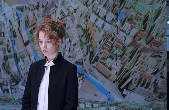 画像4: © SCHRAMM FILM / LES FILMS DU LOSANGE / ZDF / %%{red}%%ARTE / ARTE France Cinéma 2020