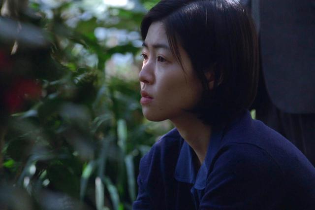 """画像5: ©2020""""A Garden of the Camellias"""" film partners"""