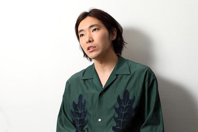 画像: (c)花井智子/nippon.com