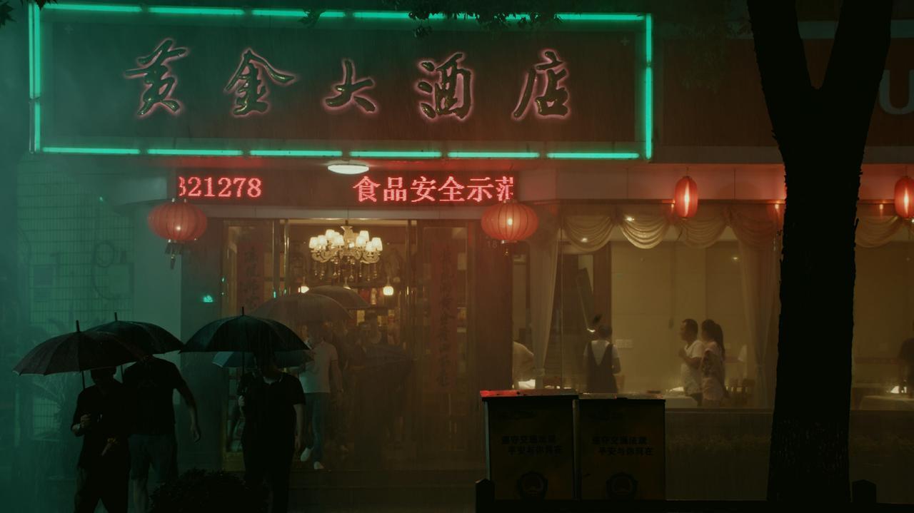 画像2: ©2019 Factory Gate Films All Rights Reserved