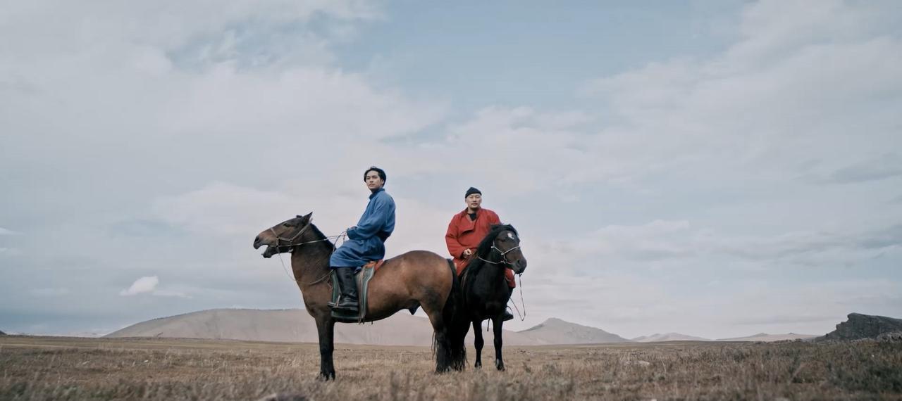 画像2: (C) TURQUOISE SKY FILM PARTNERS / IFI PRODUCTION / KTRFILMS