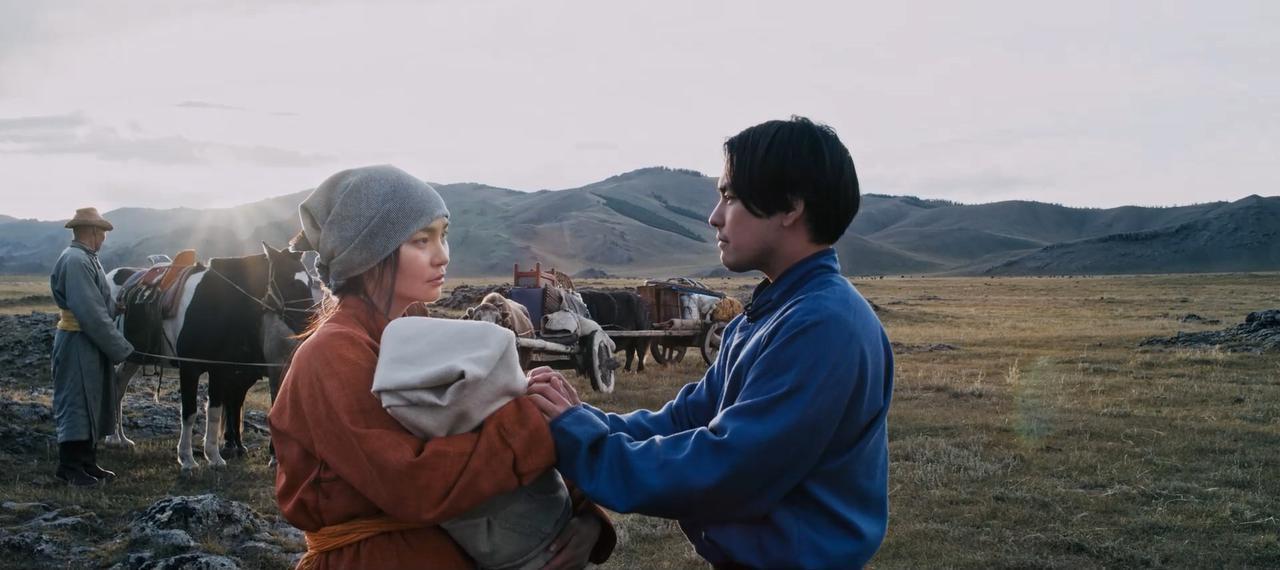 画像4: (C) TURQUOISE SKY FILM PARTNERS / IFI PRODUCTION / KTRFILMS