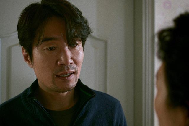 画像3: © 2019 KOREAN FILM COUNCIL. ALL RIGHTS RESERVED