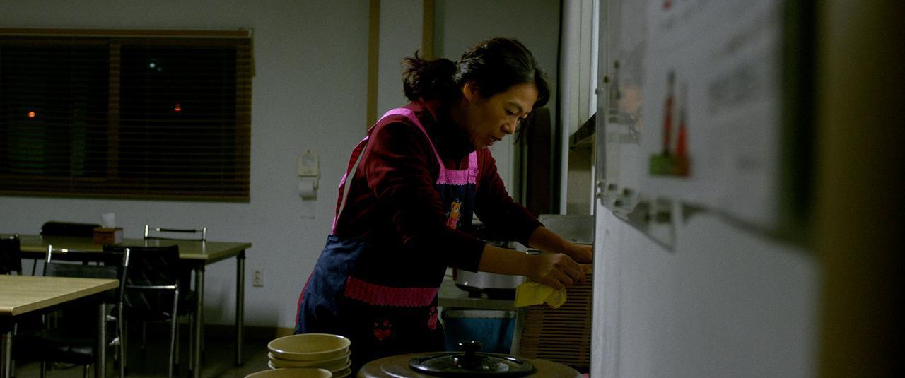 画像2: © 2019 KOREAN FILM COUNCIL. ALL RIGHTS RESERVED